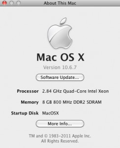 AboutMac