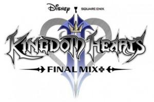 Kh2fmp_logo