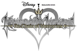 Kingdom_Hearts_RE_Chain_of_Memories