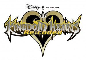 Kingdom-Hearts-Re-Coded-Logo